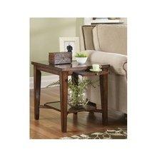 Придиванный стол Anniston