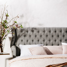Фото из портфолио Наша мебель в интерьере – фотографии дизайна интерьеров на InMyRoom.ru