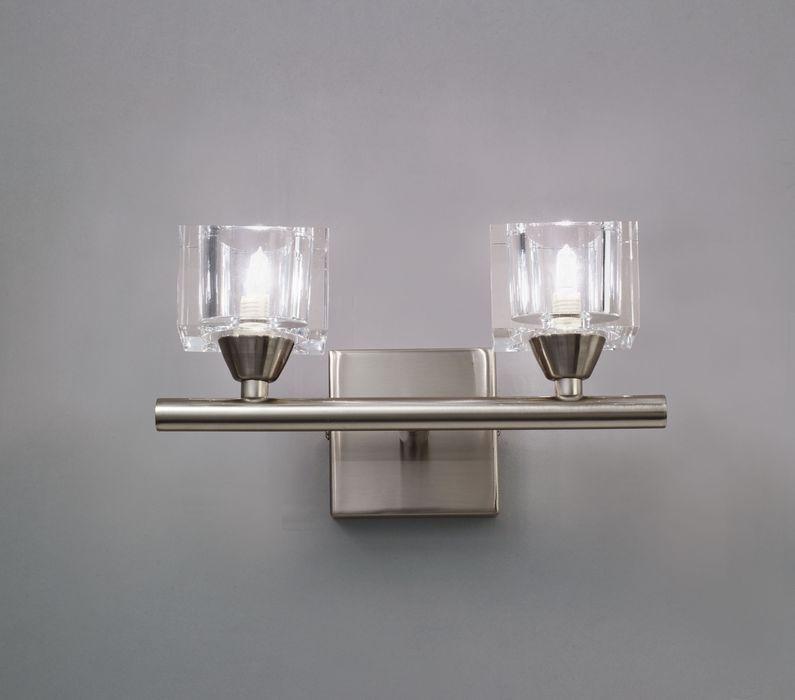 Купить Бра Lightstar Dissimo, inmyroom, Испания
