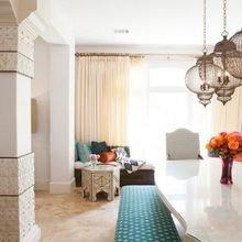 Фотография: Кухня и столовая в стиле Восточный, Декор интерьера, Квартира, Дом, Декор – фото на InMyRoom.ru