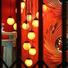 """Фото из портфолио Стенд """"Perspekta"""" в """"Экспострое"""" на Нахимовском проспекте (1-й пав. А19) – фотографии дизайна интерьеров на INMYROOM"""