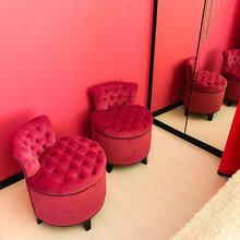Фотография: Мебель и свет в стиле Классический, Современный, Спальня, Декор интерьера, Интерьер комнат – фото на InMyRoom.ru