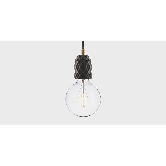 Подвесной светильник Beton Air