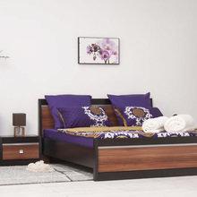 Фото из портфолио Корпусная мебель – фотографии дизайна интерьеров на InMyRoom.ru