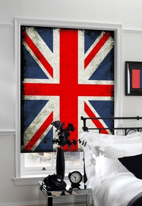 Фотография: Спальня в стиле Современный, Декор интерьера, DIY, Дом, SMEG, Декор дома – фото на InMyRoom.ru