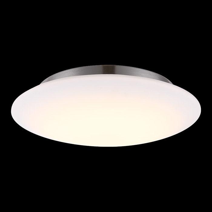 Светодиодный светильник Globo Volare