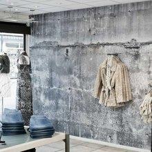 Фотография: Декор в стиле Лофт, Современный – фото на InMyRoom.ru