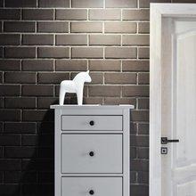 Дизайн и фото: хозяин квартиры Алексей Гуркин