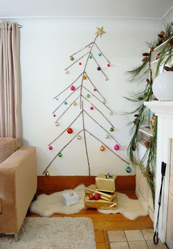 Фотография: Декор в стиле , Декор интерьера, Квартира, Аксессуары, Зеленый – фото на InMyRoom.ru
