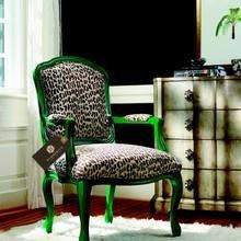 Фото из портфолио Sam Moore – фотографии дизайна интерьеров на InMyRoom.ru