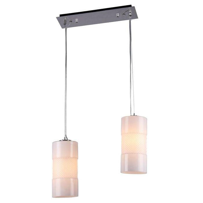 Подвесной светильник MAYTONI TOLEDO
