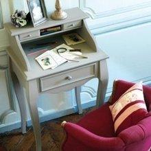 Фотография: Офис в стиле , Декор интерьера, Декор дома, Праздник, Камин, Биокамин – фото на InMyRoom.ru