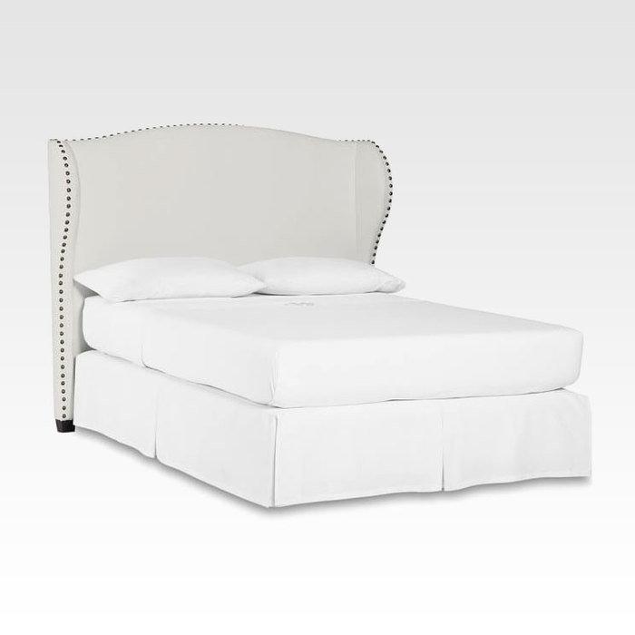 Кровать Stella