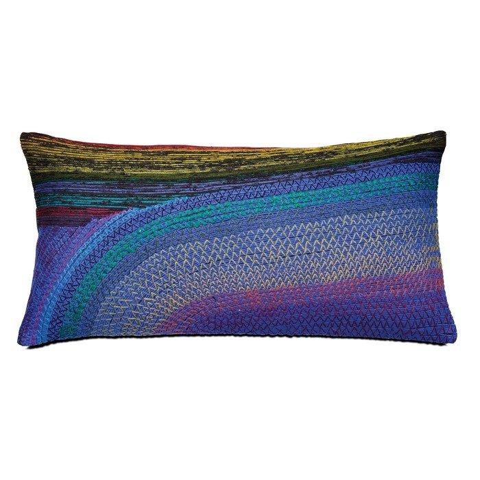 Подушка 'Rainbow'