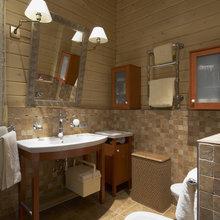 Фотография: Ванная в стиле , Декор интерьера, Дом, Maitland Smith, Дома и квартиры – фото на InMyRoom.ru