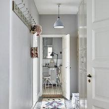 Фото из портфолио Дом, в котором не хочется больше ничего менять.... – фотографии дизайна интерьеров на InMyRoom.ru