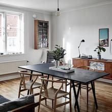 Фото из портфолио Viloplatsen 6 M – фотографии дизайна интерьеров на INMYROOM