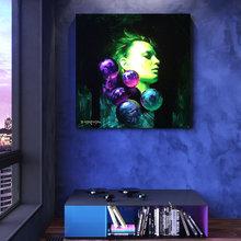 Фото из портфолио Gpapehead – фотографии дизайна интерьеров на INMYROOM