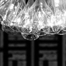 Фотография: Мебель и свет в стиле Современный, Спальня, Интерьер комнат, Проект недели, Средиземноморский – фото на InMyRoom.ru