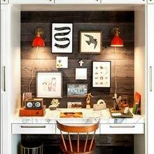 Фотография: Декор в стиле Скандинавский, Декор интерьера, Мебель и свет, Декор дома, Советы, Ковер – фото на InMyRoom.ru