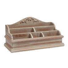 Декоративный ящик для писем Winnifred