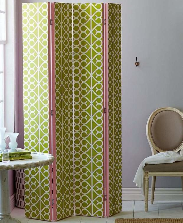 Фотография:  в стиле , Декор интерьера, Советы, Мила Колпакова – фото на InMyRoom.ru