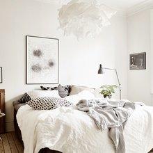 Фото из портфолио Интерьер из Швеции – фотографии дизайна интерьеров на INMYROOM