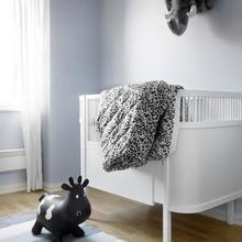 Фото из портфолио Вдохновение для перестановки в доме – фотографии дизайна интерьеров на InMyRoom.ru