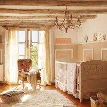 Фото из портфолио дизайн детских – фотографии дизайна интерьеров на InMyRoom.ru