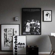 Фото из портфолио Sagogången 50,  Hisings Backa – фотографии дизайна интерьеров на INMYROOM