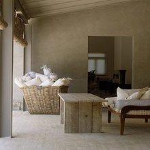 Фотография: Мебель и свет в стиле Кантри, Восточный, Дом, Дома и квартиры, Moscow Sotheby's International Realty – фото на InMyRoom.ru