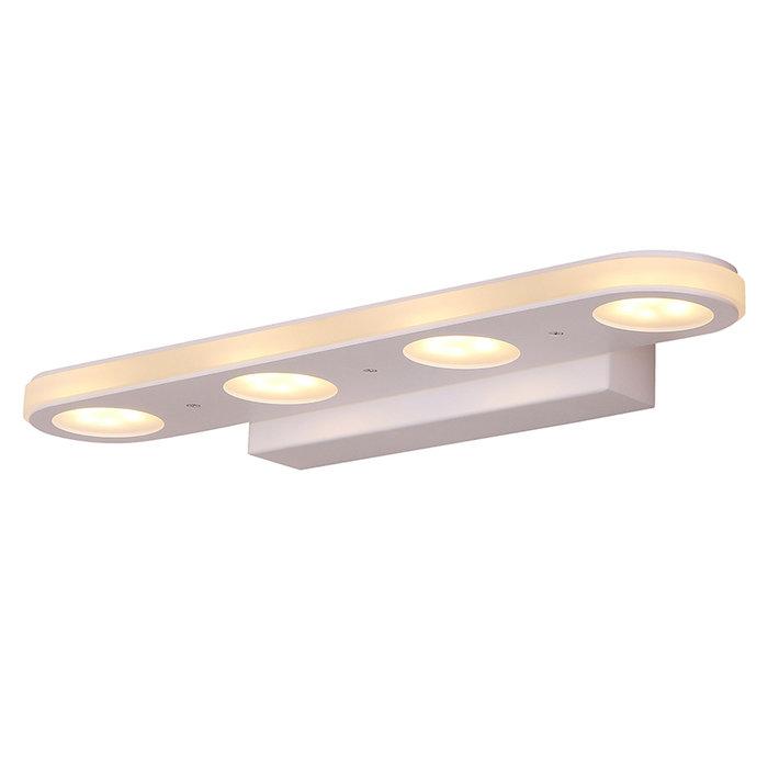 """Настенный светильник """"Fintra"""" ST Luce"""