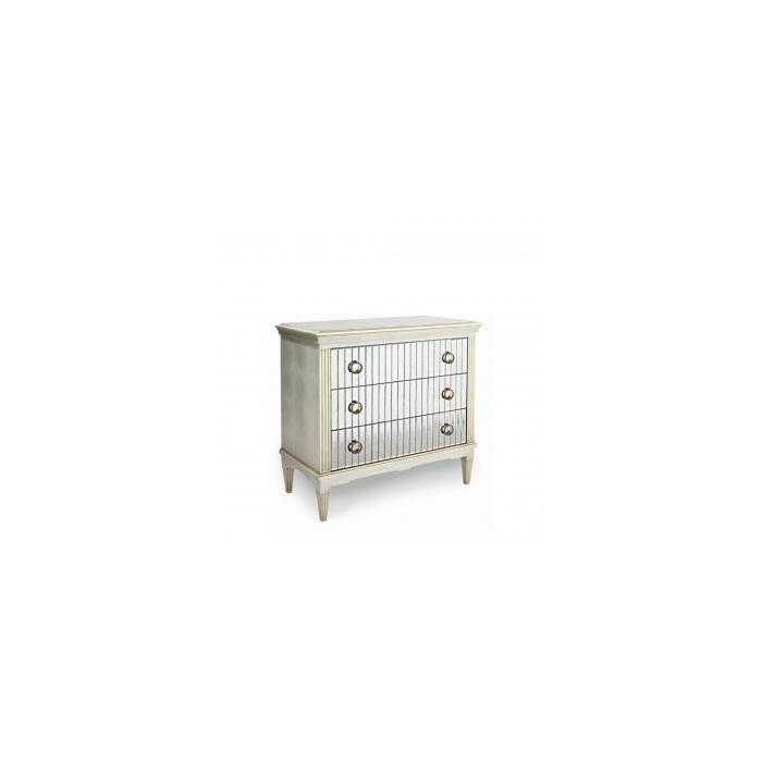Комод gabriel drawer chest