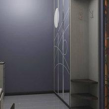 Фото из портфолио МОИ ДИЗАЙН-ПРОЕКТЫ – фотографии дизайна интерьеров на INMYROOM