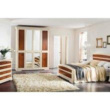 Итальянская спальня Aurora mix