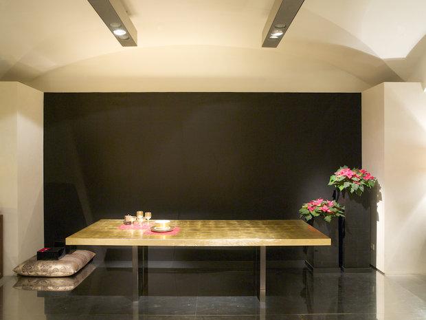 Фотография: Прочее в стиле , Декор интерьера, МЭД, Мебель и свет, Краска – фото на InMyRoom.ru