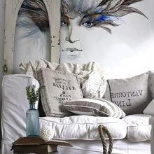 Фотография: Декор в стиле Скандинавский, Декор интерьера – фото на InMyRoom.ru