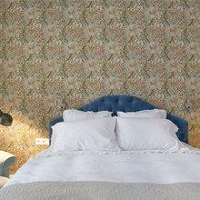 Фото из портфолио Интерьерная фотосъемка – фотографии дизайна интерьеров на INMYROOM