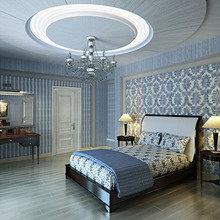 Фото из портфолио Загородный дом в стиле артдеко. – фотографии дизайна интерьеров на INMYROOM