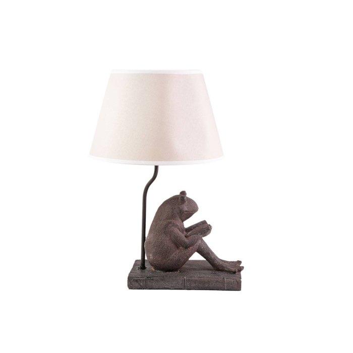 Настольная лампа Лагренте