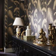Фотография: Декор в стиле Классический, Современный, Дом, Дома и квартиры – фото на InMyRoom.ru