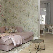 Фото из портфолио Яркий, современный и гостеприимный дом – фотографии дизайна интерьеров на InMyRoom.ru