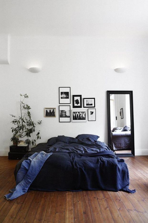 Фотография:  в стиле , Декор интерьера, Декор, Советы, свежие идеи декора – фото на InMyRoom.ru
