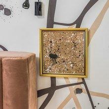 Фотография: Декор в стиле Современный, Декор интерьера, Интерьер комнат – фото на InMyRoom.ru