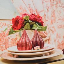 Фотография: Аксессуары в стиле Кантри, Индустрия, Новости, Прованс, Посуда – фото на InMyRoom.ru