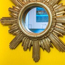 Фотография: Декор в стиле Современный, Эклектика, Кухня и столовая, Интерьер комнат – фото на InMyRoom.ru