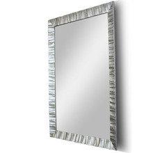 """Зеркало   """"Серебряная Гранада"""""""