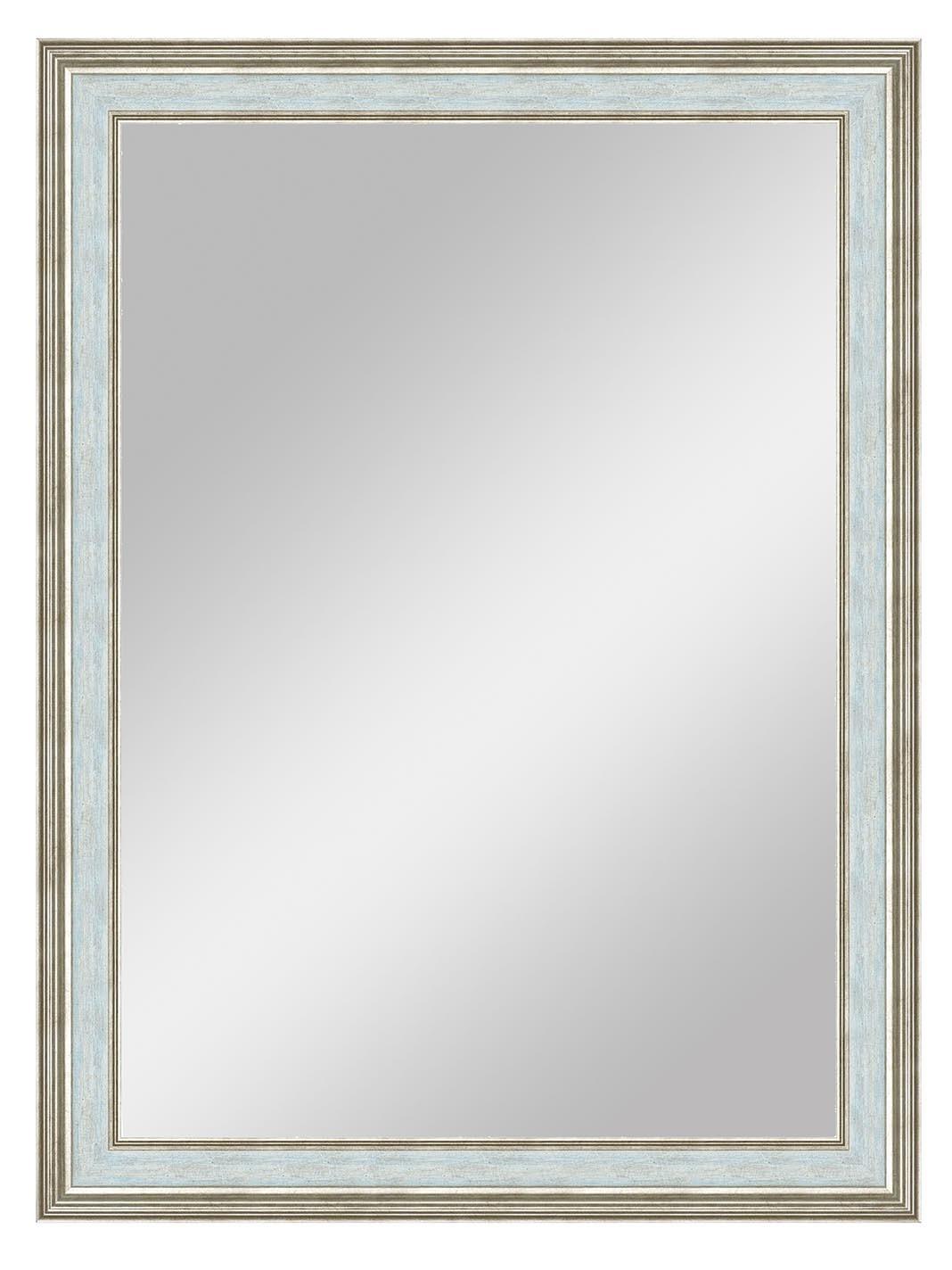 Купить Зеркало Флорес , inmyroom, Россия