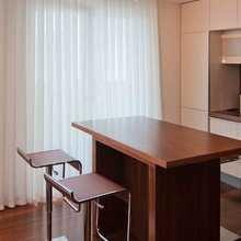 Фото из портфолио столы – фотографии дизайна интерьеров на INMYROOM