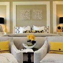 Фото из портфолио Дизайн в ярком стиле.  – фотографии дизайна интерьеров на INMYROOM